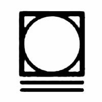 خشکشویی برای لباس ظریف