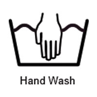 شستشوی با دست